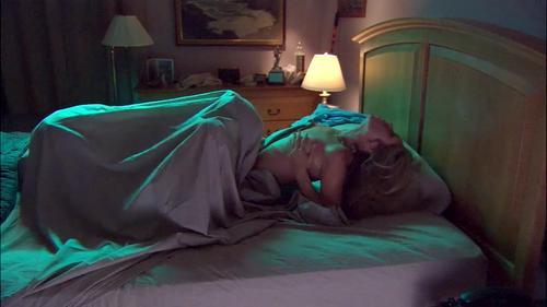 Christina model sex tube