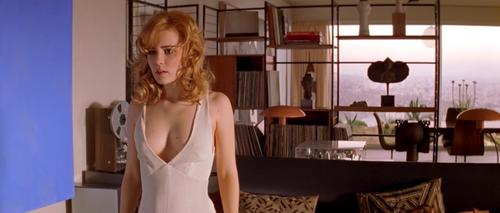 Alison lohman sex video