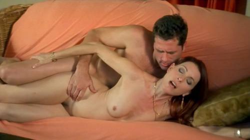 Porn all sex games cancun