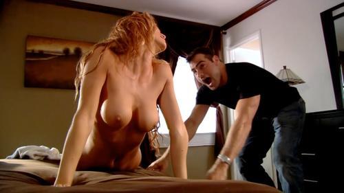 bernsteinschmied-orgasmus