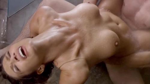 bernsteinschmied-orgasmus-betrogene-bisexuelle-bilder