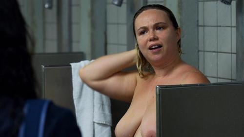 sexiest pornstar videoer