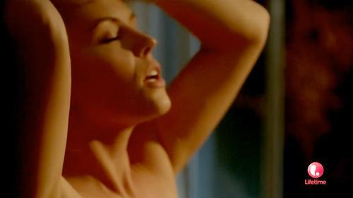 Paparazzi Leaked Didem Erol  nudes (47 photo), YouTube, swimsuit