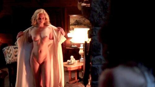 sacred 2 nude
