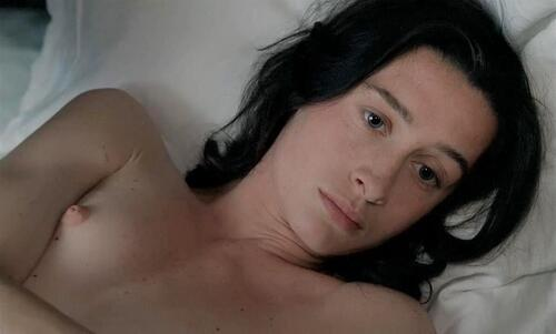 Anne brochet tous les matins du monde - 5 6