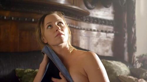 Amature Home Porn Movies