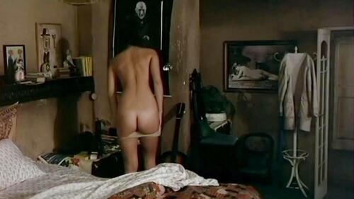 Hot Eve von Bibra nude (64 foto) Video, YouTube, butt