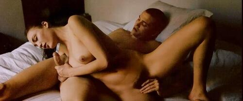 aomi muyock nude