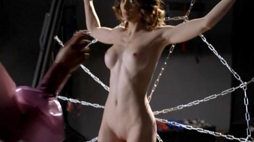 Jennifer connelly sex scenes - 2 part 3