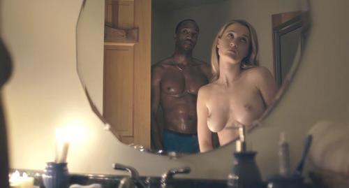 Alyson mckenzie wells nude