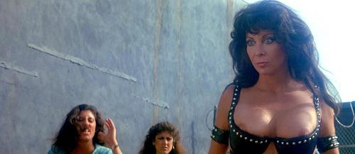 canales-angelique-pettyjohn-topless-sex-gifs