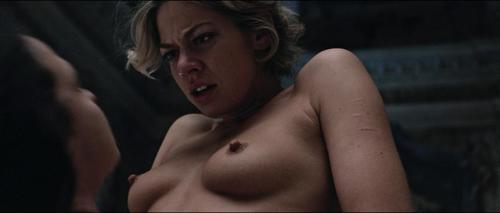 Ass Analeigh Tipton naked (48 foto) Hot, Snapchat, braless