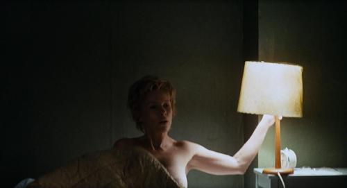 bibi andersson :: celebrity movie archive