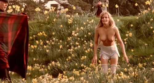 Bo derek nude ghosts can039t do it - 1 part 6