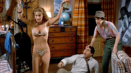 betsy-russell-nude-pics-pantyhose-and-stories