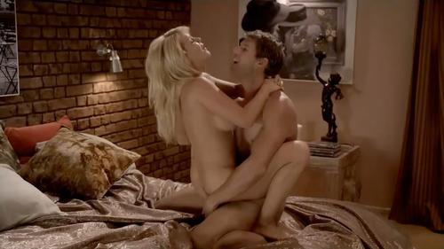 Hot softcore porn-4692