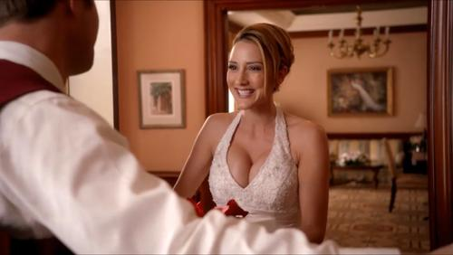 bree turner naked