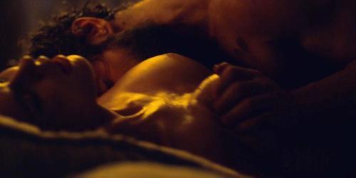 Sexy nude video in hindi