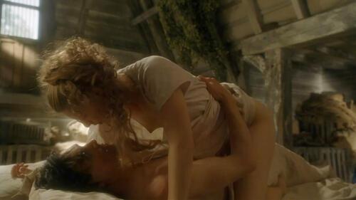 clare-danes-in-nude-scenes-mexican-women-nip-slips