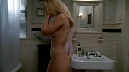 Alexandra ross her scenes fam immerscharf 6 - 2 part 7