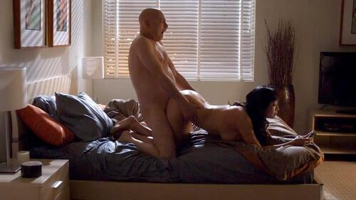 image Camille chen sex from behind in californication