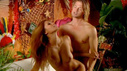 Christine nguyen the erotic traveler - 1 8