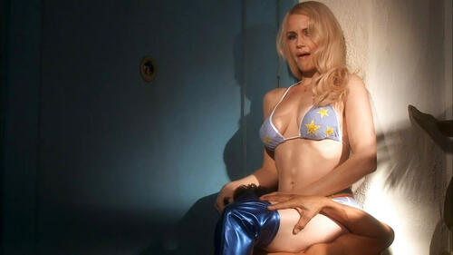 Erotica Emma Bell naked (64 pictures) Leaked, Facebook, in bikini