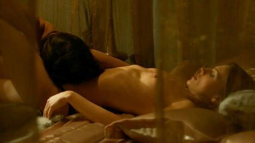 Erotica Alexis Peterman nude (38 pics) Topless, Snapchat, lingerie