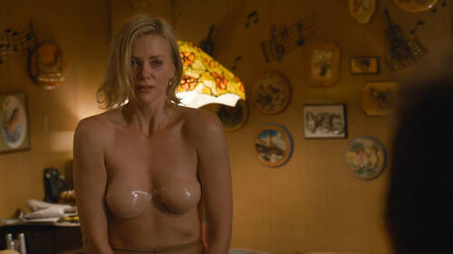Charlize Theron  Celebrity Movie Archive-2990