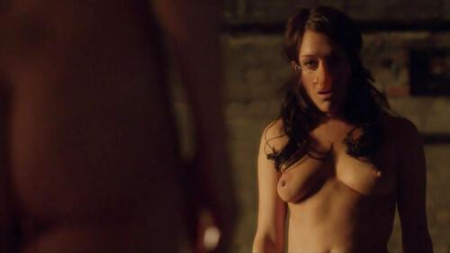Nude pics of chloe sevigny — photo 14