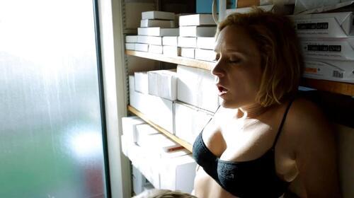 chloe-naked-sevigny-video-vikki-thomas-naked-strip
