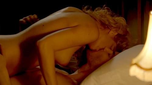 Charity wakefield sex well