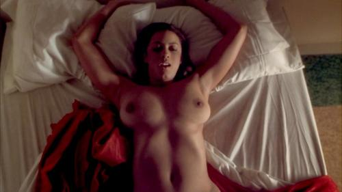 Lori petty nude photos