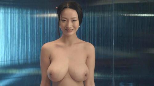 danielle-wang-nude-massages-a-guy