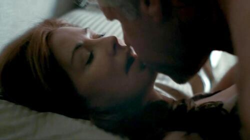 dana-delaney-sex-video