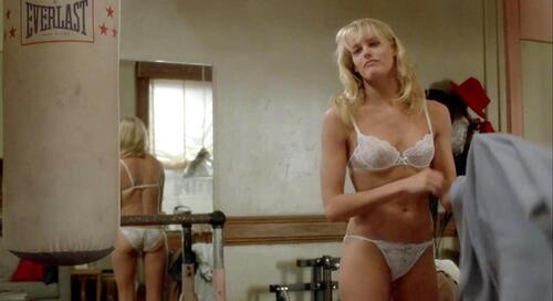 pictures-of-daryl-hannah-nude