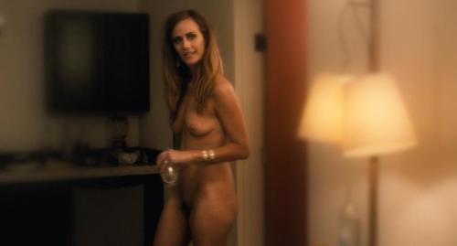 Diane farr nude photos