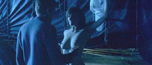 Nude emily mortimer nudes