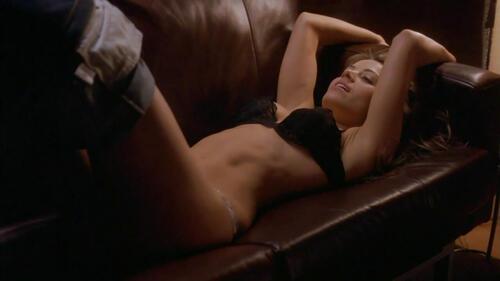 erica-durance-having-sex-girls-total-drama-nude