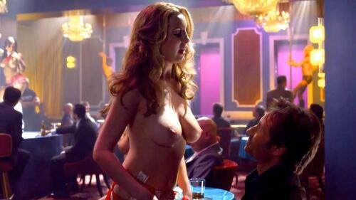 eva-amurri-topless-video-von-californiion-hardcore-barnyard-porno