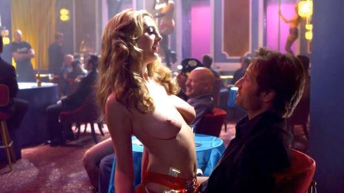 Eva mendes nud hd - 3 part 8