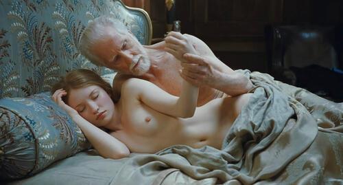 sucker-sleeping-sex