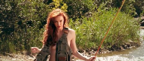 elyse levesque naked