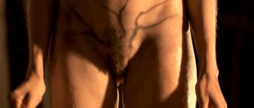 valeriya-kavalli-golaya-seks-anal-zrelimi
