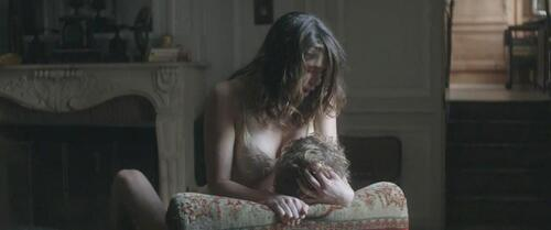 virginity-hentai-gemma-arterton-naked-sexy-having-sex-black