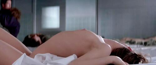 Gabrielle anwar naked bed photos 316