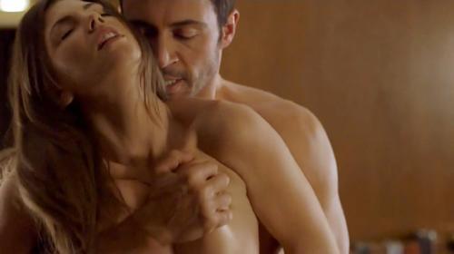 gia-movie-sex-scene