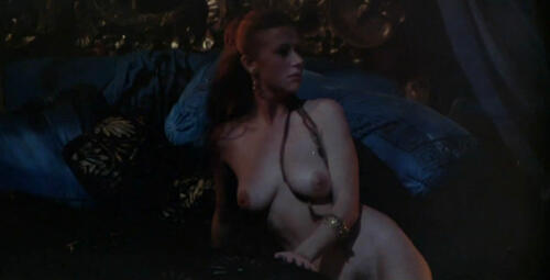 Helen mirren oral sex