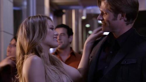 girls-porn-hilary-duff-sex-scenes-threesome