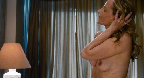 Apologise, but, Helen hunt frontal nude pity, that